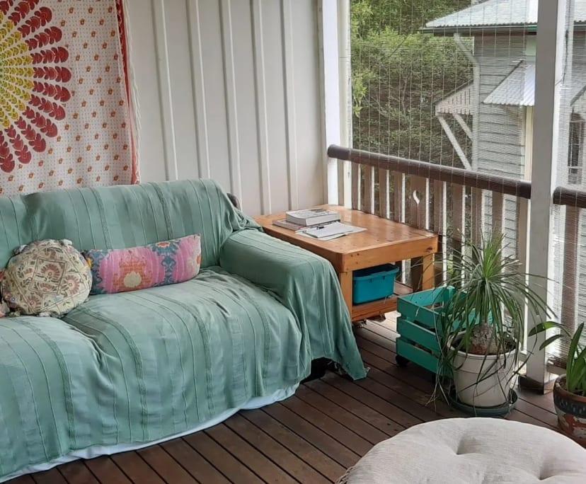 $190, Share-house, 4 bathrooms, Mametz Street, Moorooka QLD 4105