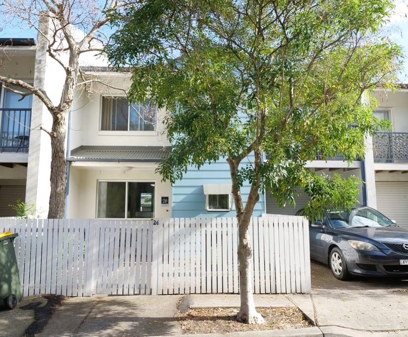 $300, Share-house, 3 bathrooms, Marrickville NSW 2204