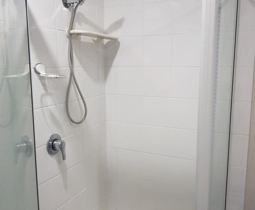 $360, Student-accommodation, 5 bathrooms, Anaheim Court, Bli Bli QLD 4560