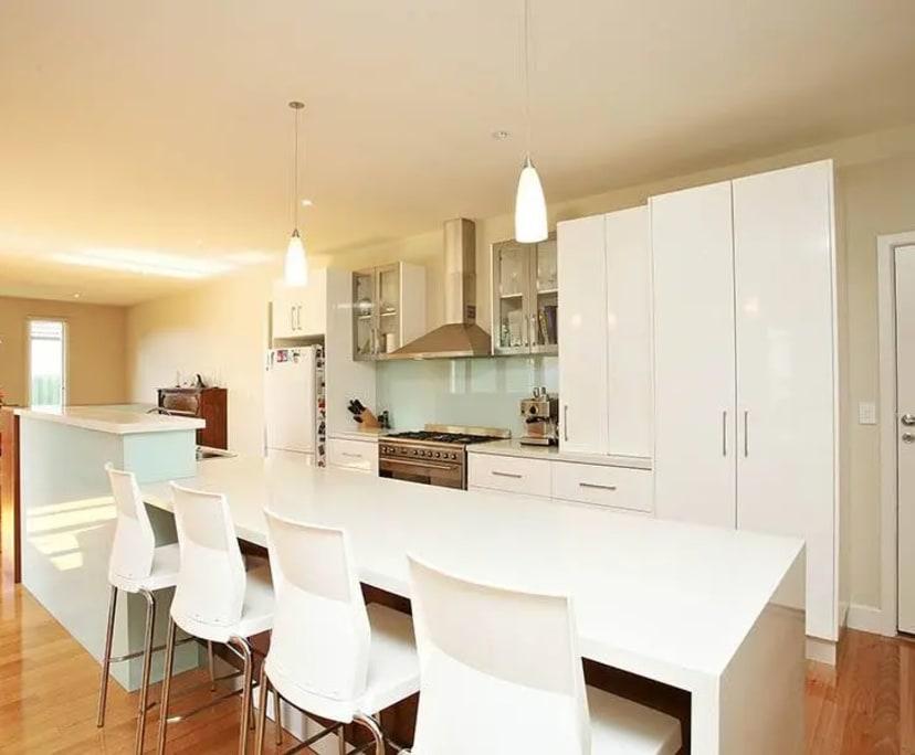 $250, Share-house, 4 bathrooms, Greene Street, South Kingsville VIC 3015