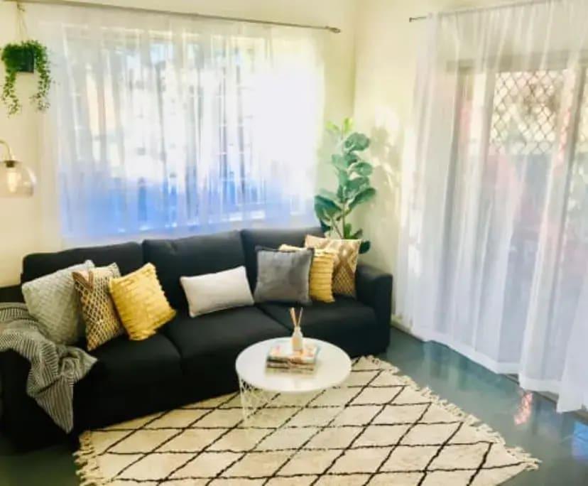 $240, Share-house, 4 bathrooms, Strathfield NSW 2135