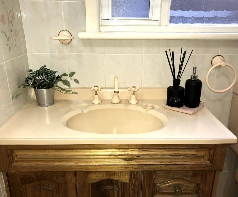 $225, Share-house, 6 bathrooms, Box Hill South VIC 3128