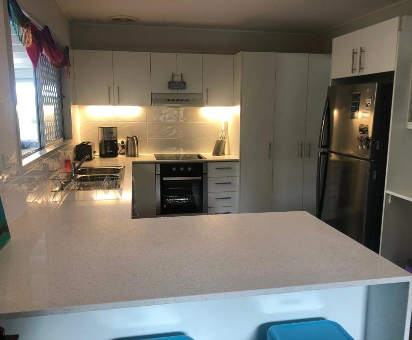 $220, Share-house, 2 bathrooms, Norton Drive, Shailer Park QLD 4128
