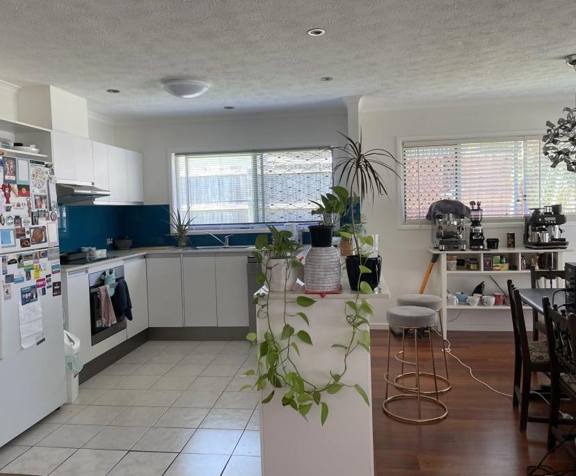 $290, Share-house, 3 bathrooms, Costa Court, Broadbeach Waters QLD 4218