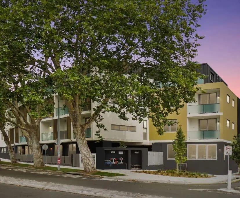 $350, Student-accommodation, 1 bathroom, Newtown NSW 2042