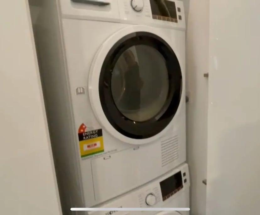 $230, Flatshare, 3 bathrooms, Melbourne VIC 3000