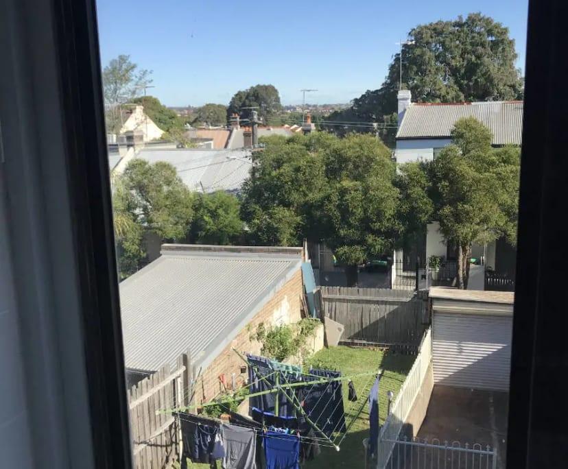 $280, Share-house, 5 bathrooms, Edgeware Road, Enmore NSW 2042
