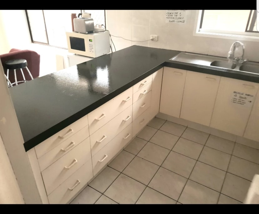 $135, Flatshare, 3 bathrooms, Surfers Paradise QLD 4217