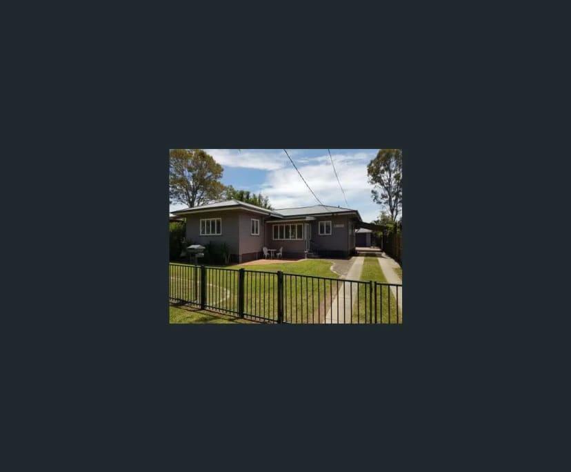 $250, Share-house, 3 bathrooms, Bell Street, Kangaroo Point QLD 4169