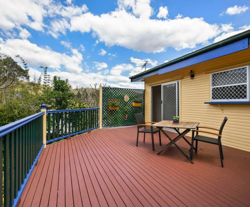 $250, Share-house, 4 bathrooms, Goldie Street, The Gap QLD 4061