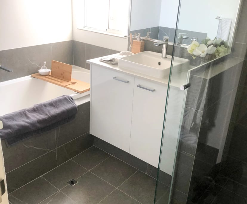 $180, Share-house, 4 bathrooms, Panzano Circuit, Woodvale WA 6026