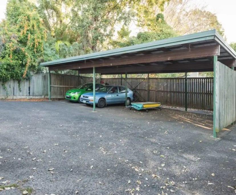 $170, Share-house, 2 bathrooms, Lockerbie Street, Kangaroo Point QLD 4169