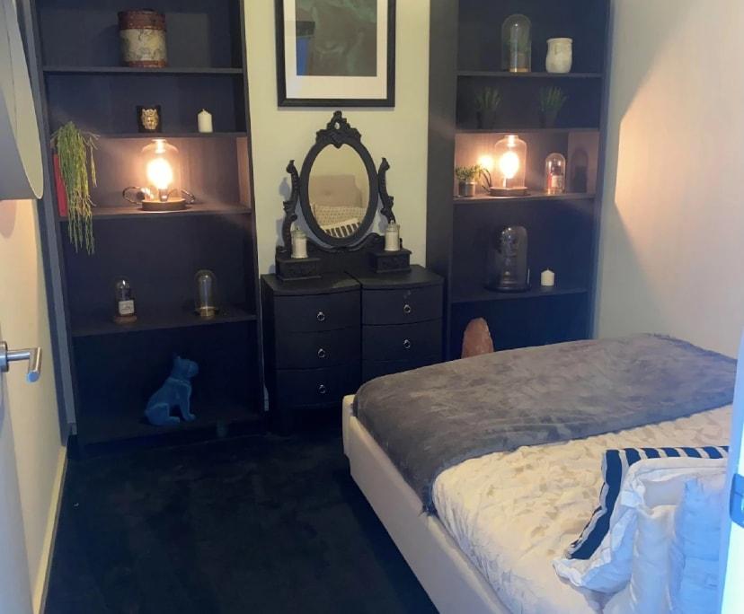 $250, Flatshare, 2 bathrooms, Siddeley Street, Docklands VIC 3008