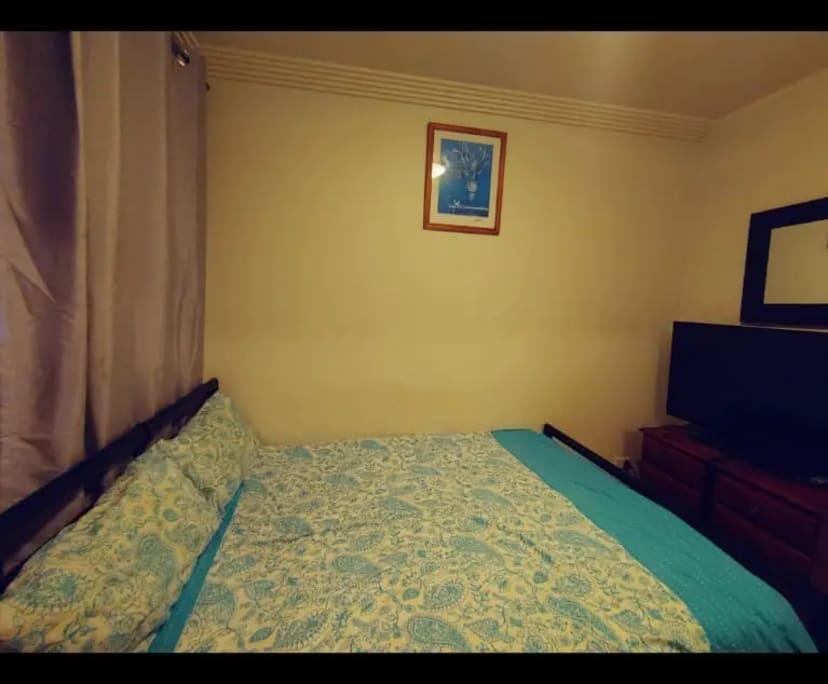 $160, Flatshare, 3 bathrooms, Brisbane City QLD 4000