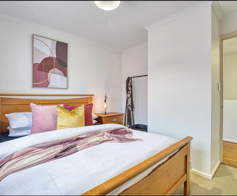 $175-225, Share-house, 2 rooms, North Plympton SA 5037, North Plympton SA 5037