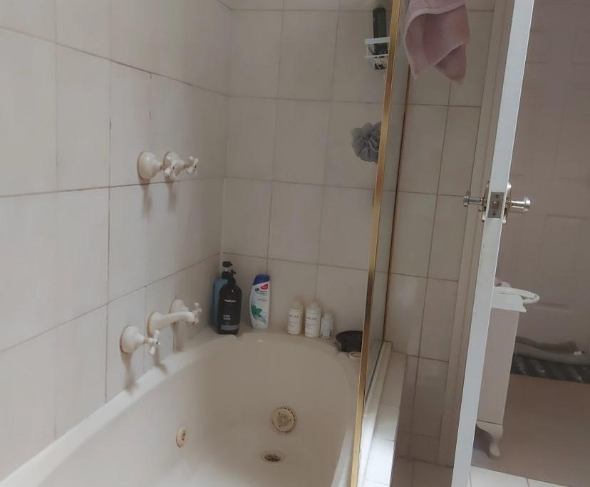 $260, Share-house, 3 bathrooms, Rathdowne Street, Carlton North VIC 3054