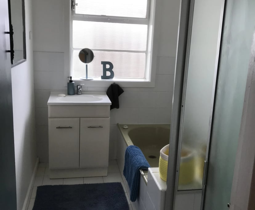 $297, Share-house, 3 bathrooms, Kellaway Street, Maribyrnong VIC 3032