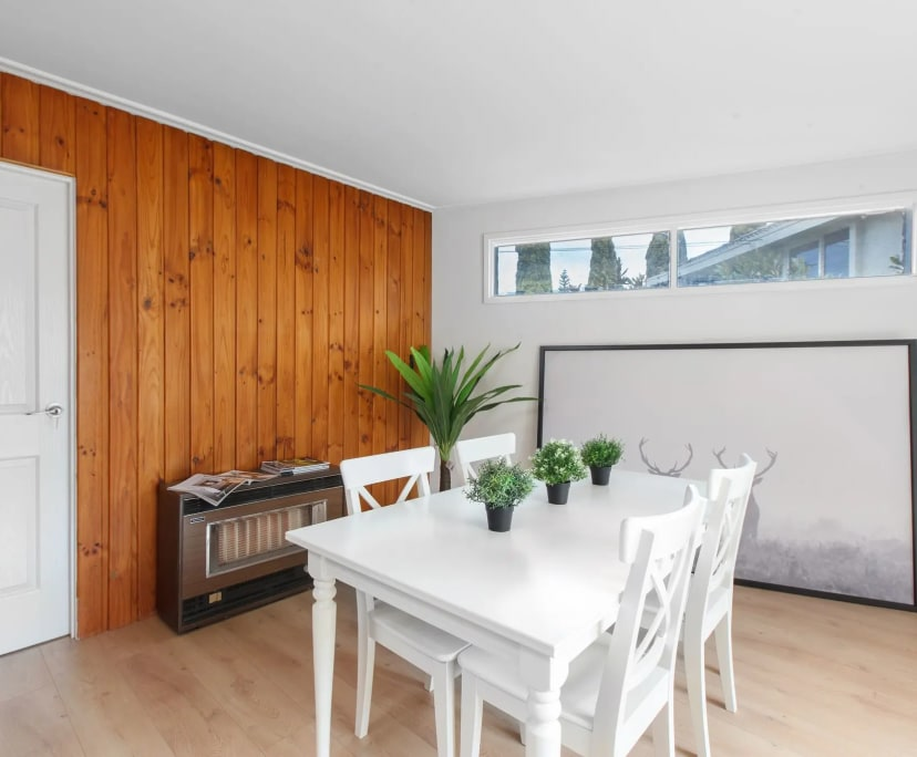 $150, Share-house, 6 bathrooms, Notting Hill VIC 3168