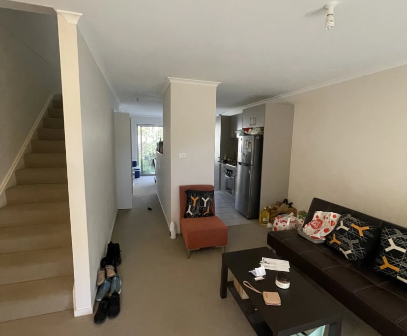 $150, Share-house, 3 bathrooms, Kings Canyon Street, Harrison ACT 2914