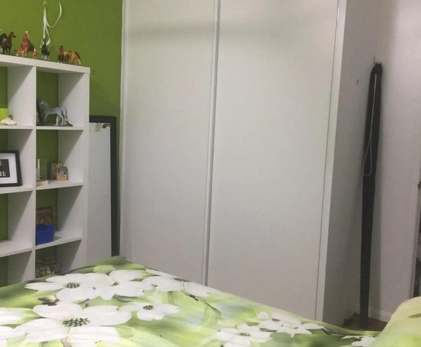 $190, Share-house, 3 bathrooms, Tuffley Close, Kanimbla QLD 4870