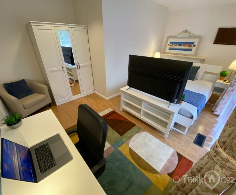 $320, Share-house, 6 bathrooms, Glen Waverley VIC 3150