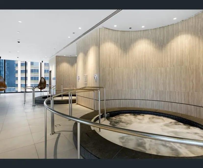 $225, Flatshare, 3 bathrooms, Carlton VIC 3053