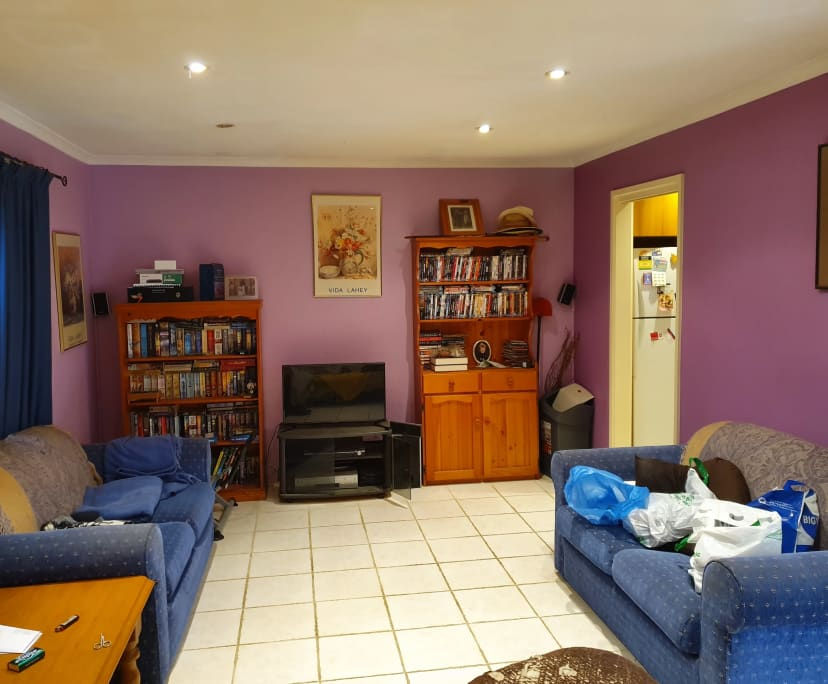 $210, Share-house, 3 bathrooms, Chisholm ACT 2905