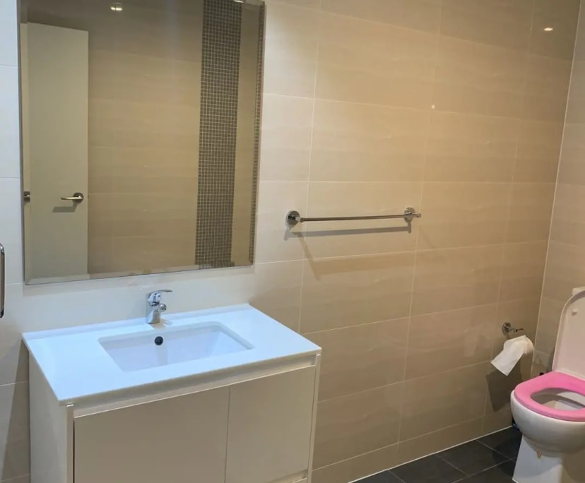 $260, Flatshare, 2 bathrooms, Turrella NSW 2205