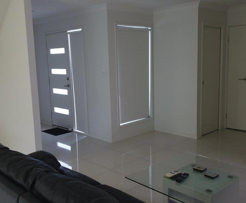 $200, Flatshare, 3 bathrooms, Forest Street, Moorooka QLD 4105