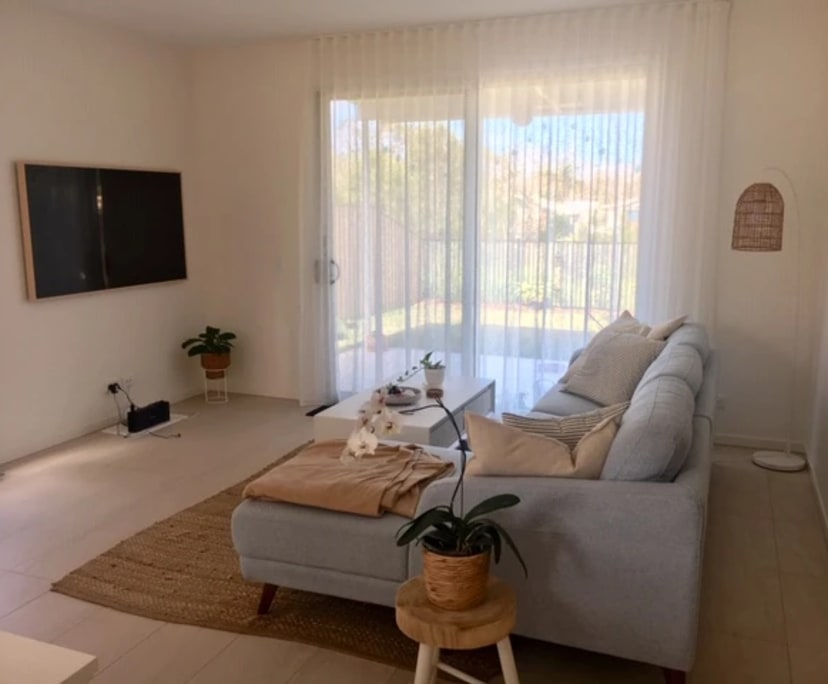 $220, Share-house, 3 bathrooms, Broadwater Avenue West, Maroochydore QLD 4558
