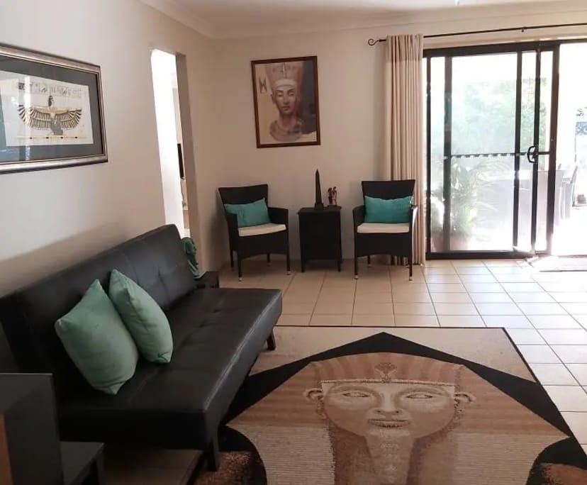 $200, Share-house, 4 bathrooms, Molendinar QLD 4214