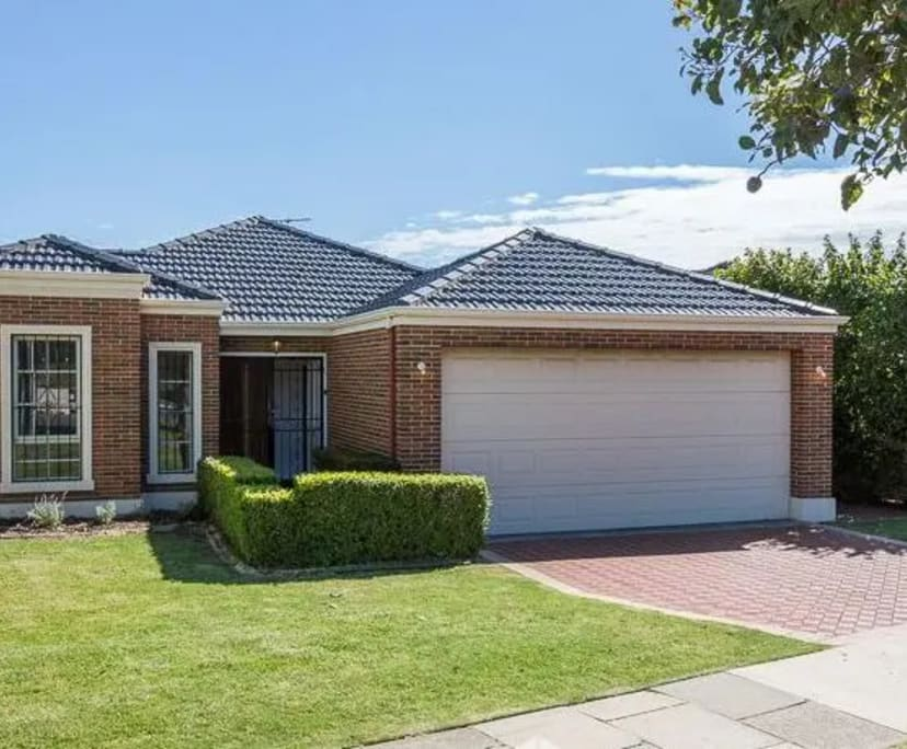$300, Share-house, 3 bathrooms, Judge Avenue, Claremont WA 6010