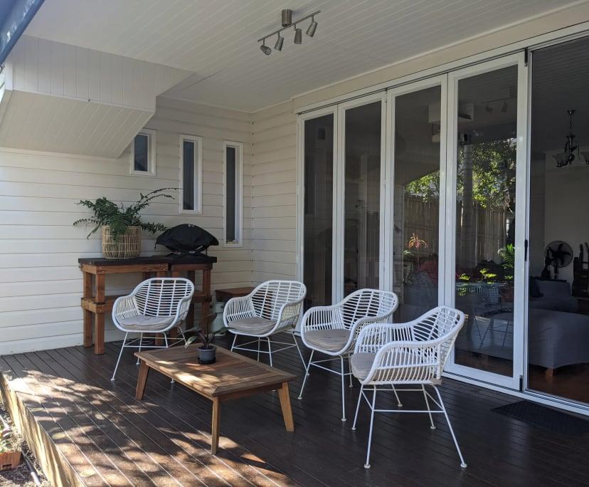 $200, Share-house, 4 bathrooms, Douglas Street, Greenslopes QLD 4120