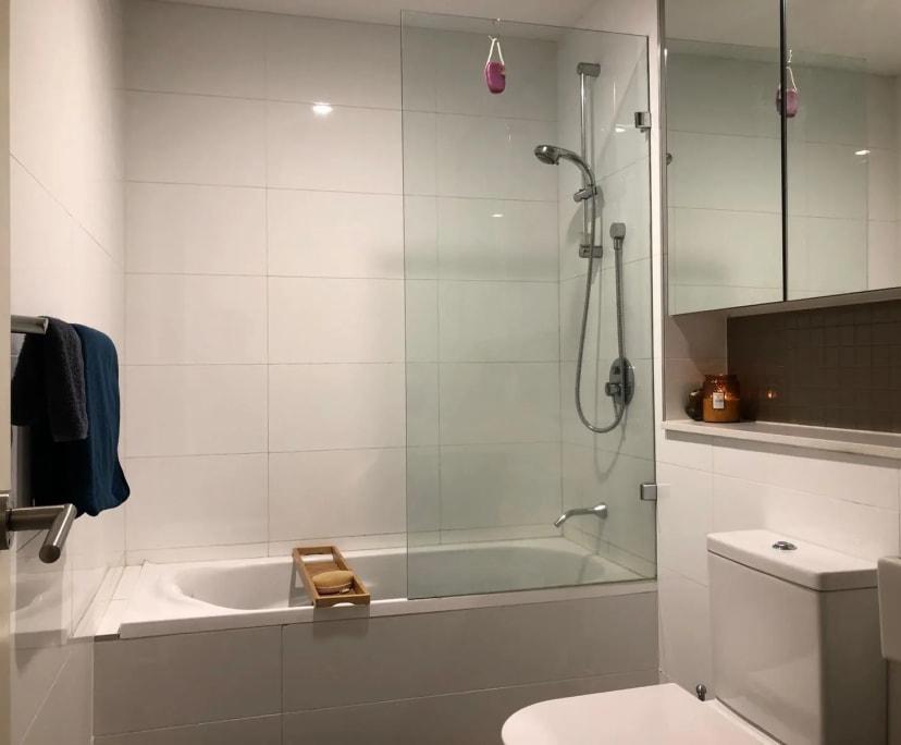 $320, Share-house, 2 bathrooms, Illawarra Road, Marrickville NSW 2204