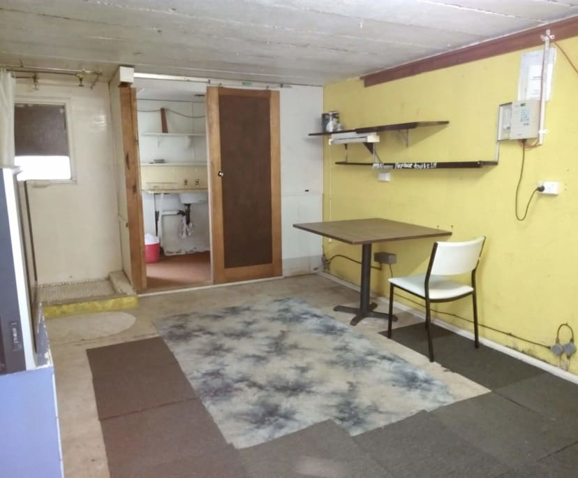 $150-260, Homestay, 2 rooms, Miller Street, O'Connor ACT 2602, Miller Street, O'Connor ACT 2602