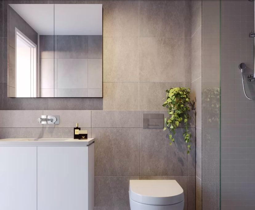 $280, Flatshare, 2 bathrooms, Grazier Lane, Belconnen ACT 2617