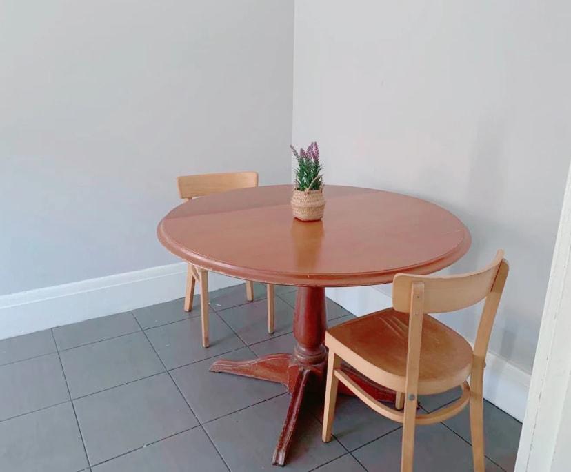 $300, Share-house, 4 bathrooms, Croydon NSW 2132
