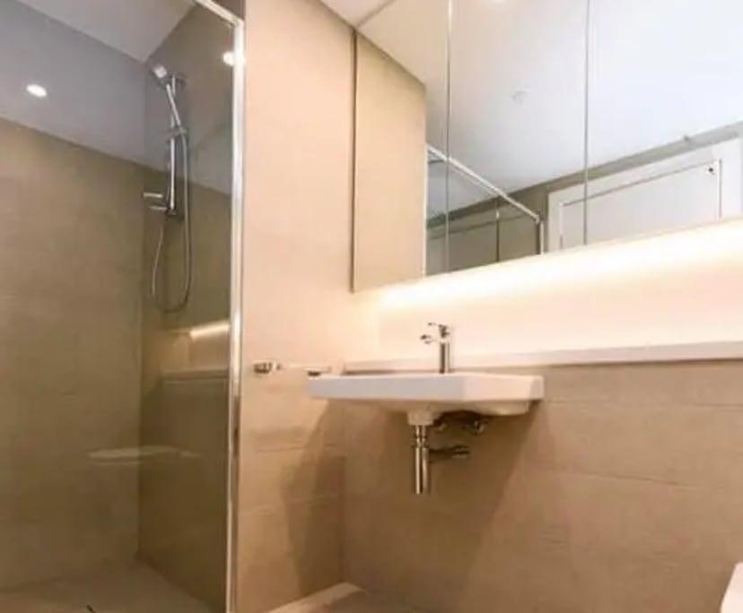 $130, Flatshare, 3 bathrooms, Sydney Olympic Park NSW 2127