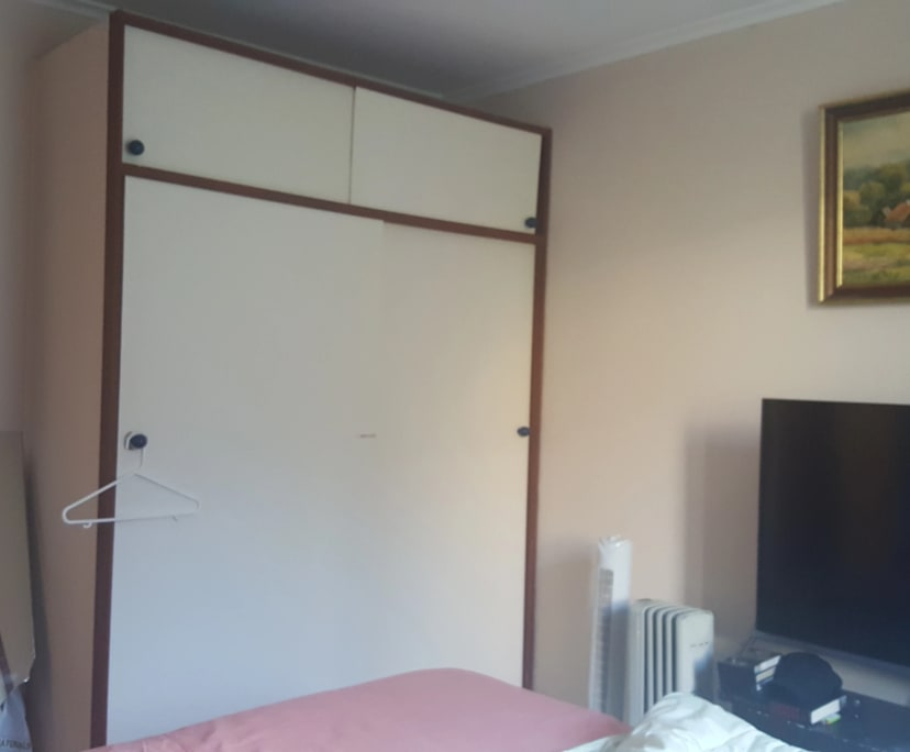 $230, Share-house, 3 bathrooms, Lambrigg Street, Farrer ACT 2607