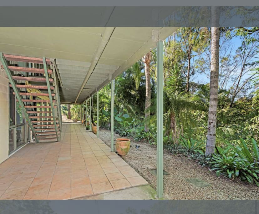$250, Whole-property, 3 bathrooms, Ronelle Court, Tallebudgera QLD 4228