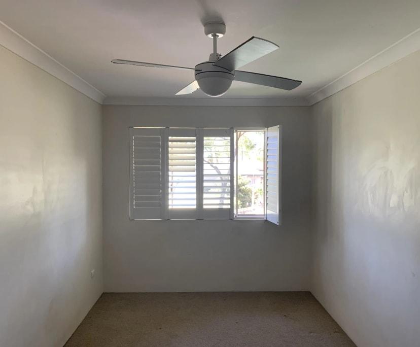 $200, Flatshare, 2 bathrooms, Union Street, Taringa QLD 4068
