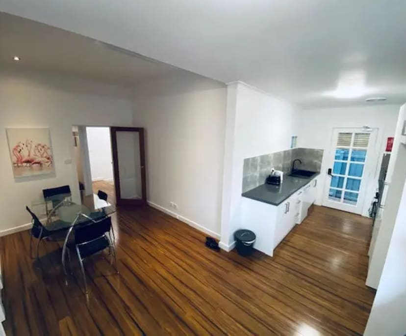 $190-200, Share-house, 2 rooms, Maidstone VIC 3012, Maidstone VIC 3012