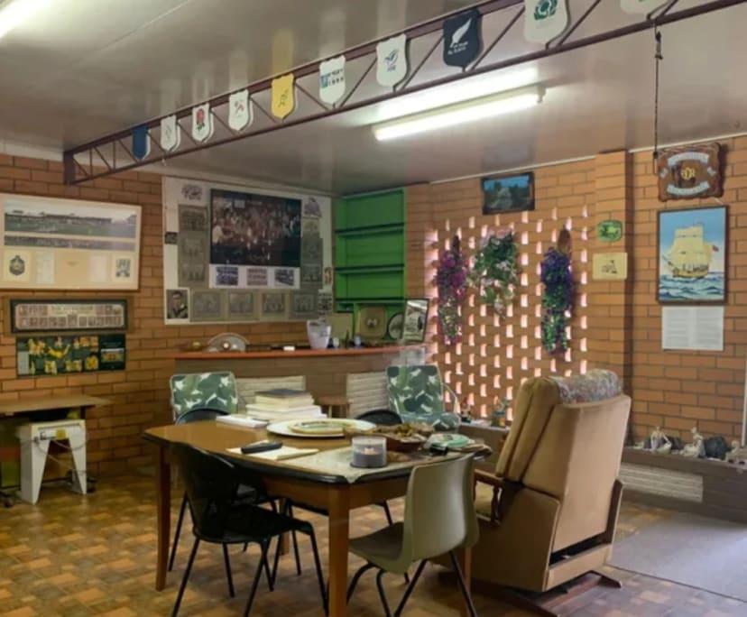 $200, Share-house, 4 bathrooms, Theodore Street, Brassall QLD 4305