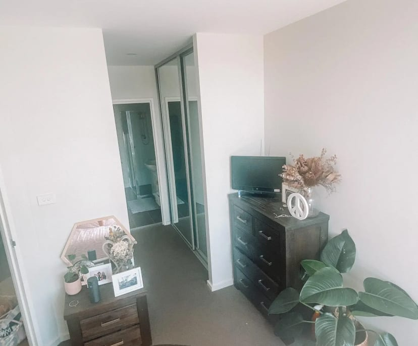 $228, Flatshare, 2 bathrooms, Charles Street, Charlestown NSW 2290