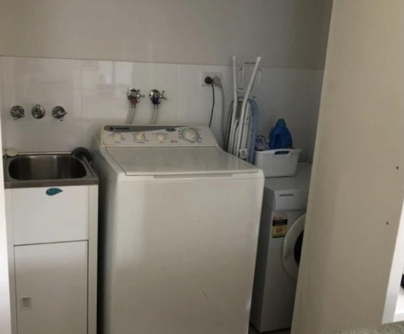 $200, Flatshare, 2 bathrooms, York Street, Nundah QLD 4012