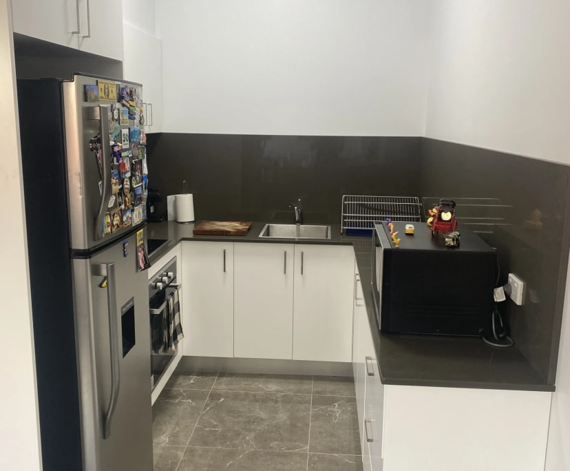$325, Share-house, 2 bathrooms, Anzac Parade, Kingsford NSW 2032