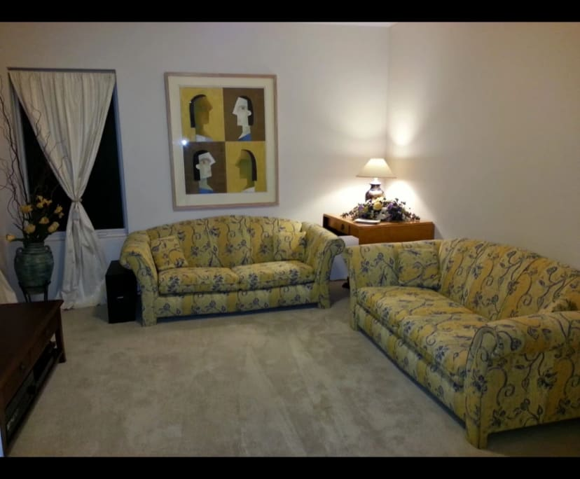$220, Share-house, 3 bathrooms, Cunningham Street, Applecross WA 6153