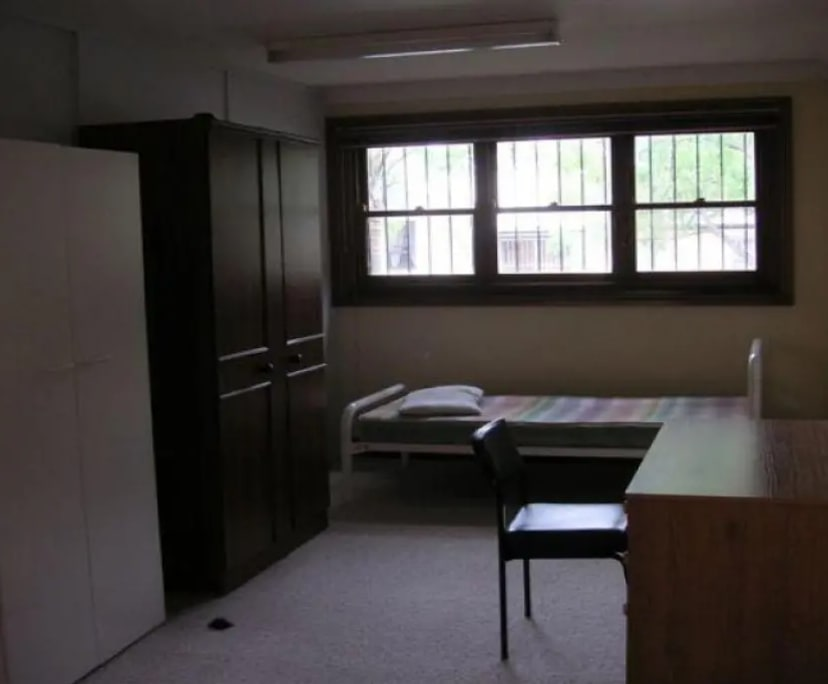 $180, Share-house, 6 bathrooms, Chippendale NSW 2008