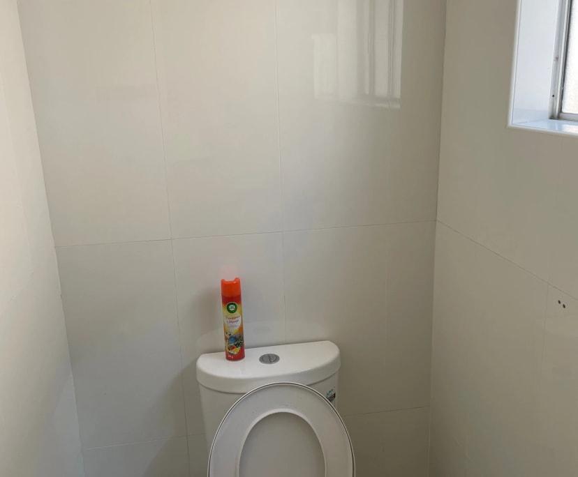 $170, Share-house, 3 bathrooms, Beach Street, Kogarah NSW 2217