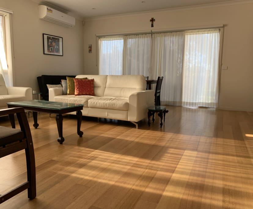 $220, Share-house, 4 bathrooms, Clayton VIC 3168